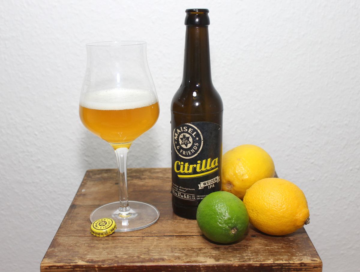 weizenblog-citrilla-weizen-ipa