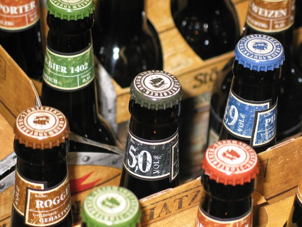 beer-1074950_1280