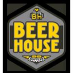 BeerHouse Logo