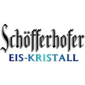 Schöfferhofer Eis-Kristall