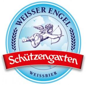 schutzengarten_weisser-engel1