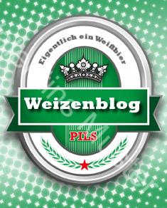 weizenblog-pils-etikett
